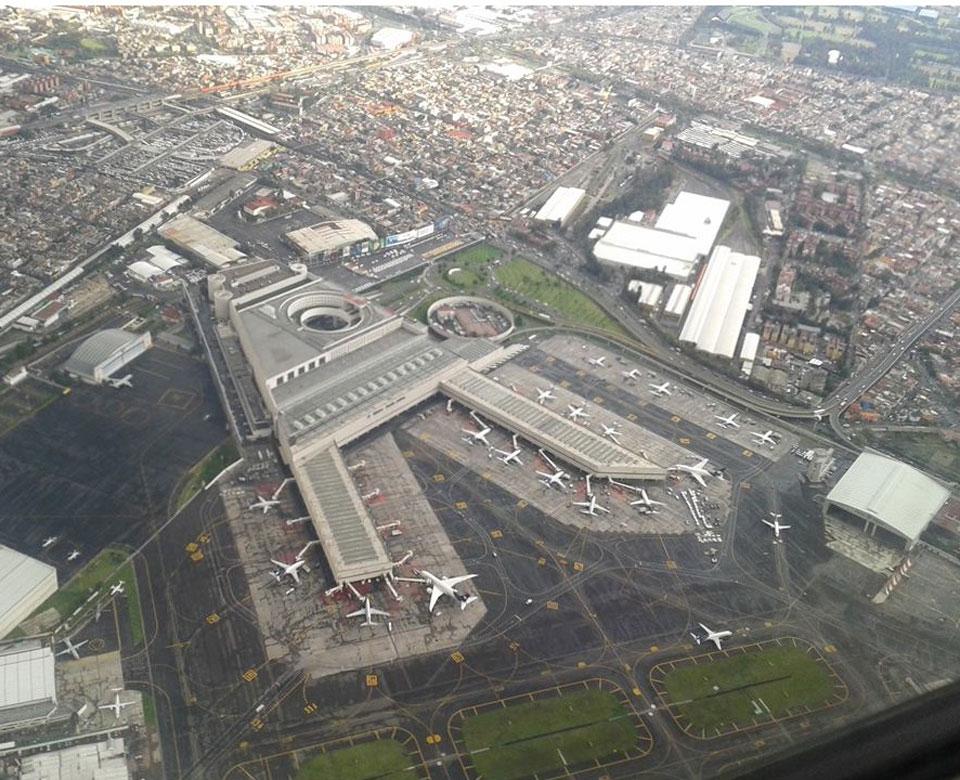 aeropuerto_3