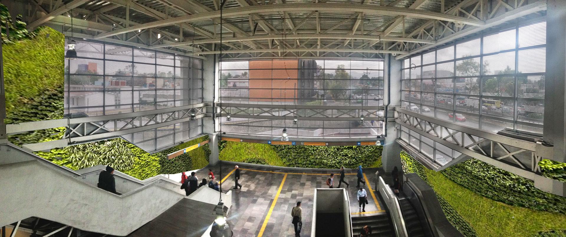 jardin_metro_1