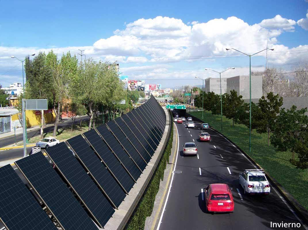 viaducto_1