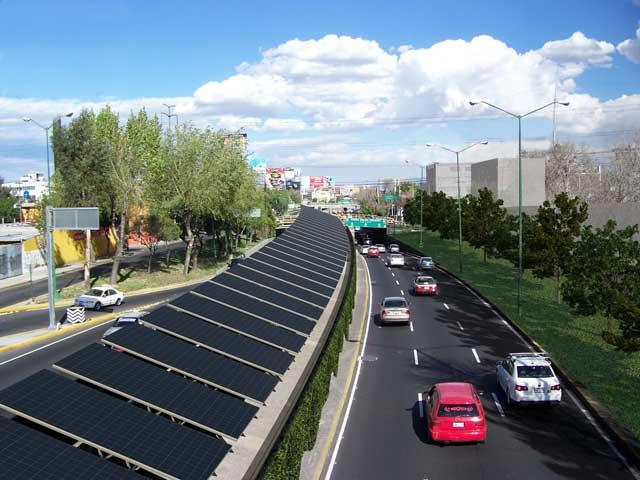 viaducto_2