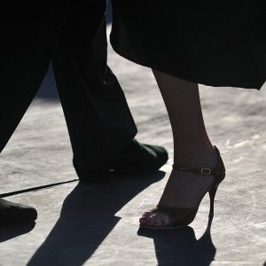 baile_portada