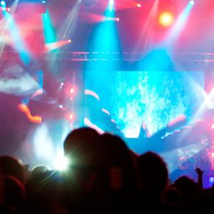 conciertos_1