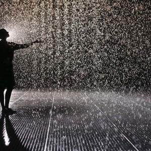 el-significado-de-sonar-con-la-lluvia