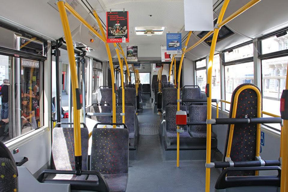 interiorbus