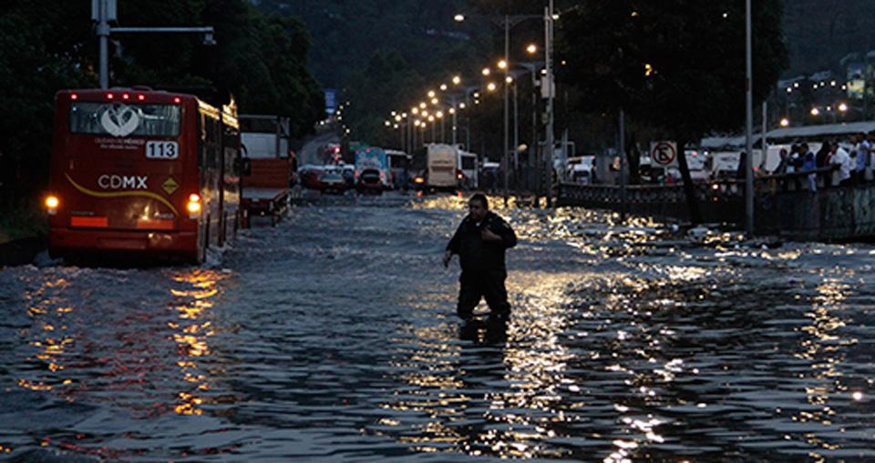 inundación1