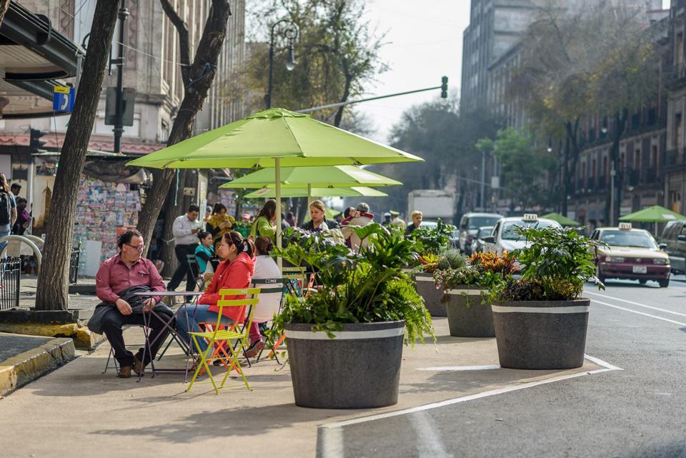 Filtros de aire en la ciudad jardines verdmx - Humidificar el ambiente ...