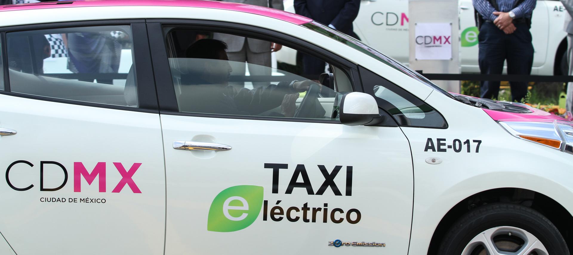 taxi_electrico-6